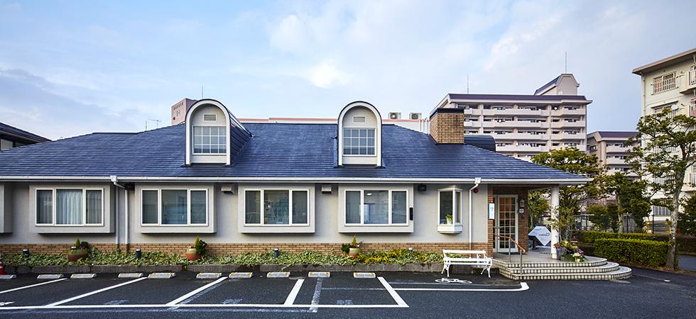 吉田歯科医院photo